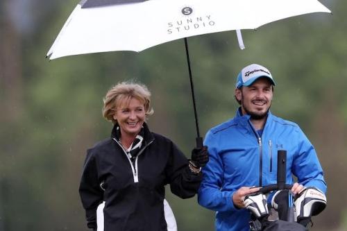 Golf Turnir Golf klub
